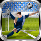 Fun Soccer Lite